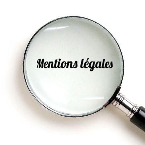 Miniature mentions légales-2