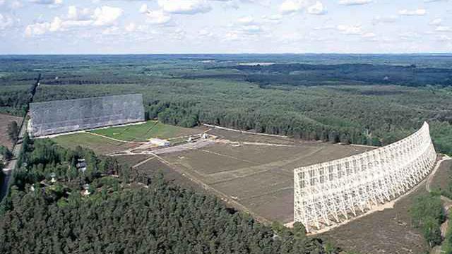 le-4e-plus-grand-radiotelescope-du-monde-fete-ses-50-ans